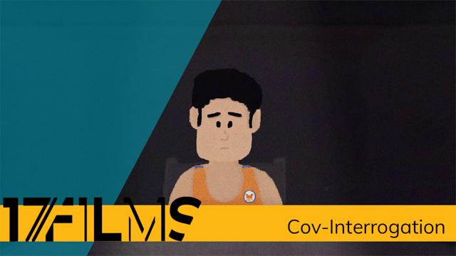 Cov-Interrogation